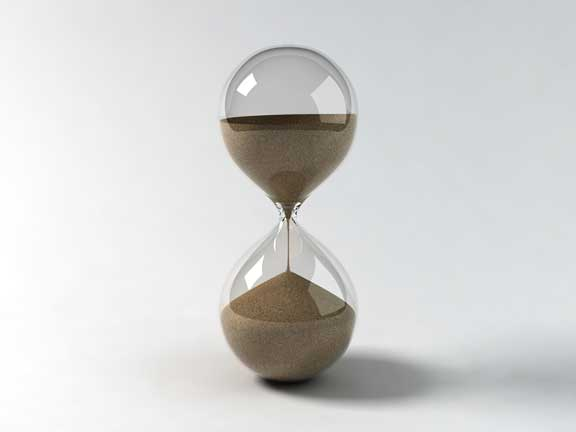 hour_glass
